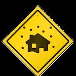 yellow-prepare-sign